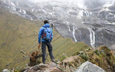 Lista de equipo para Salkantay Trek. Lo que necesitas para ir a Perú