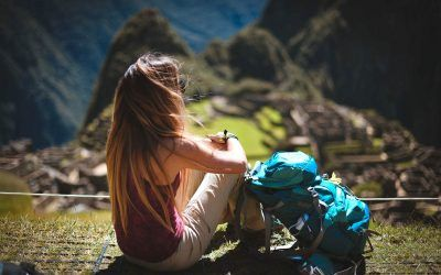 Perú majestuoso. Conociendo los lugares más hermosos de Perú.