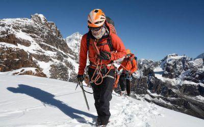 7 tips para alta montaña ¡Ten la mejor experiencia posible!