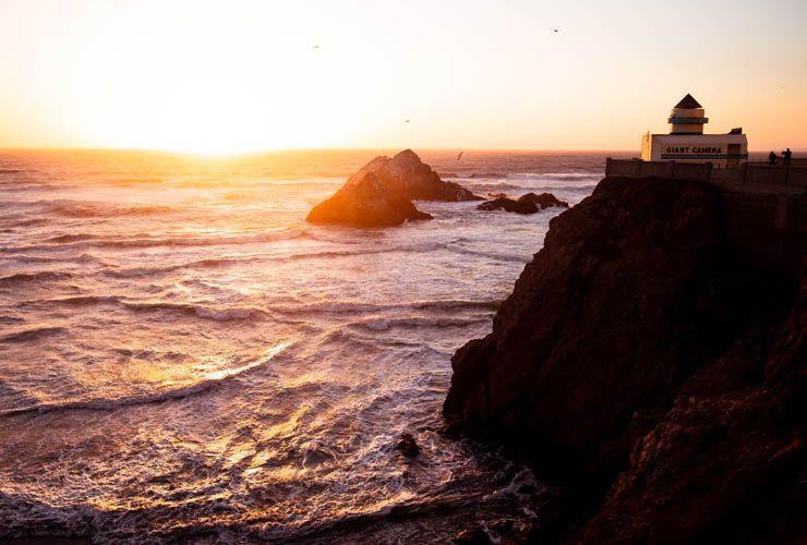 Los viajes de mi vida: 14 lecciones que he aprendido al viajar