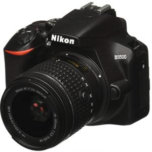 cámaras para principiantes