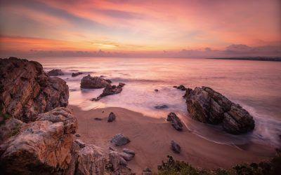 La Costa Oaxaqueña: 16 lugares que tienes que visitar